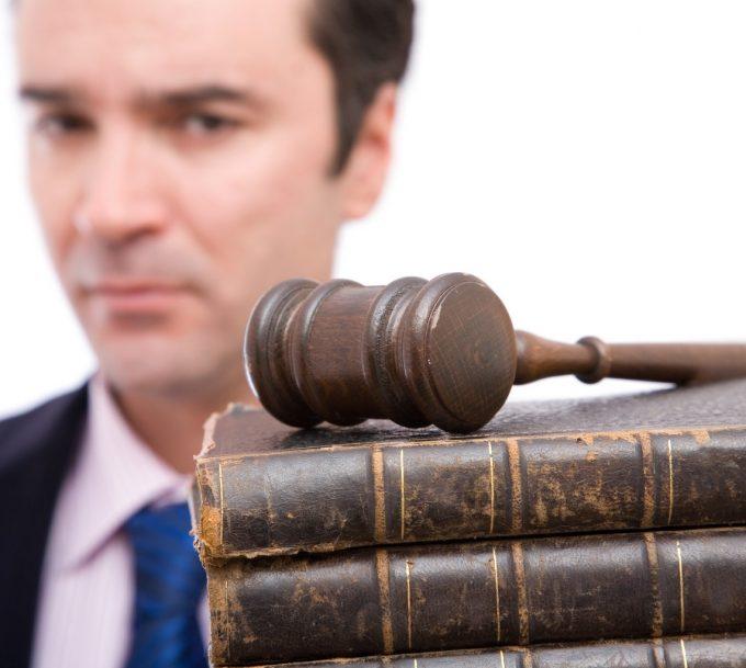 Comment trouver un avocat ?