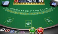 Blackjack en ligne : vivre sa passion en ligne