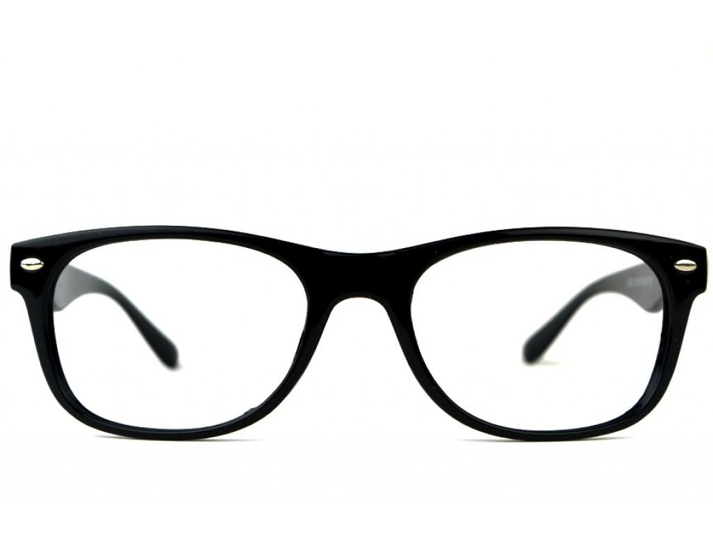 Lunettes ou lentilles de contact?
