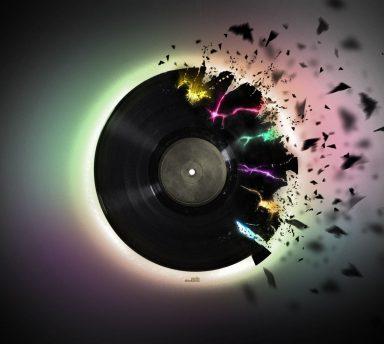 imagesmusique-3.jpg