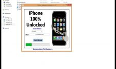 Comment desimlocker un iphone 5 orange