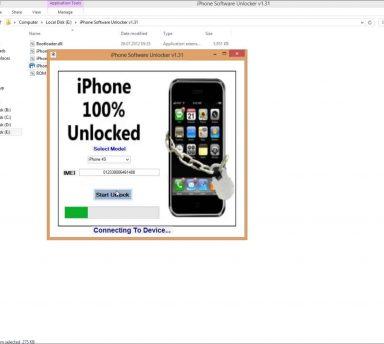images2Comment-desimlocker-un-iphone-5-orange-1.jpg
