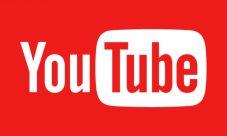 Comment télécharger des films sur youtube ?