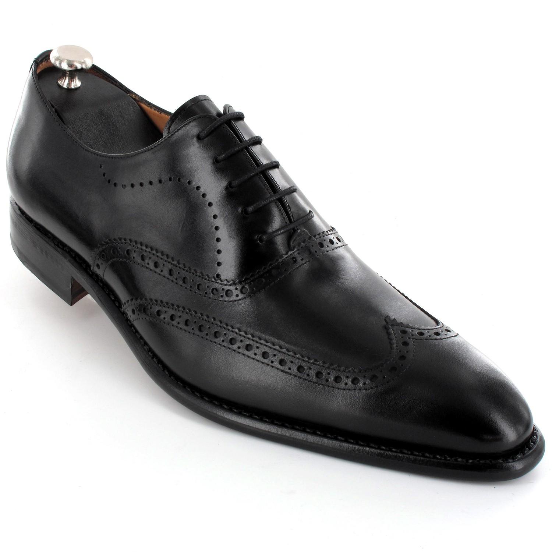 Se décider à jeter des chaussures trop usées